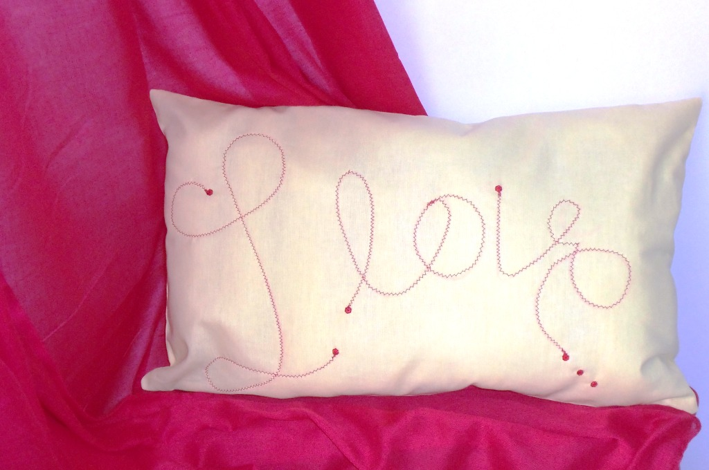 12 Inch Throw Pillow Covers : Decorative Cover For Pillows